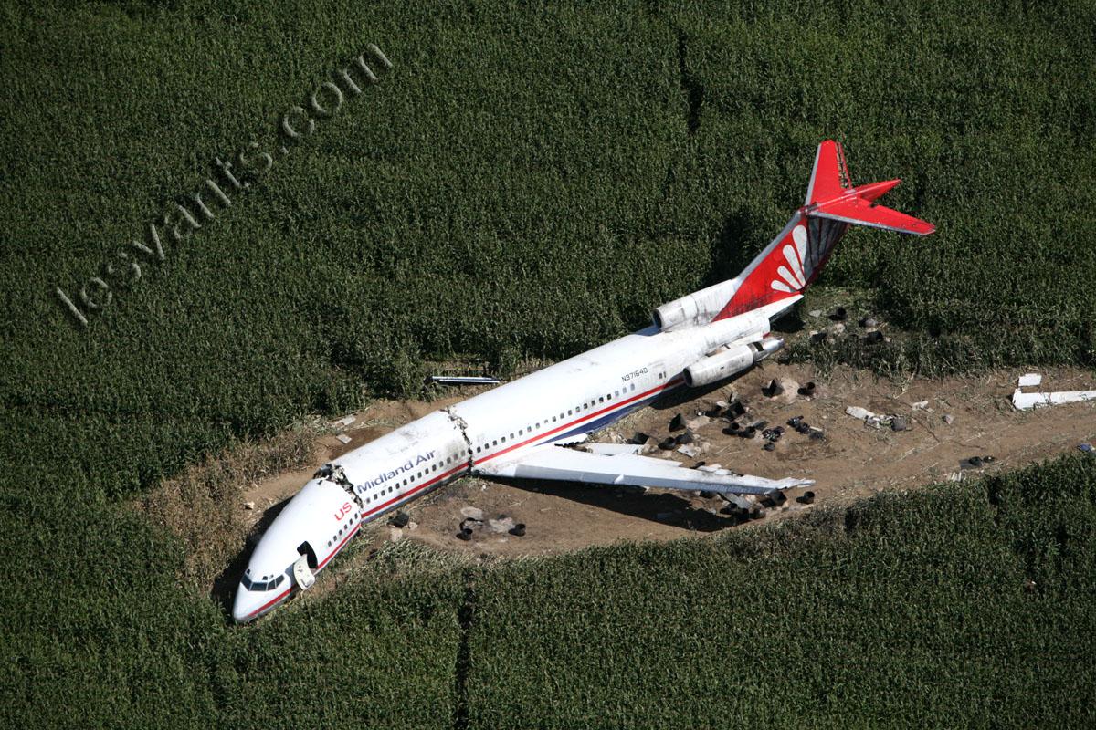 flight movie crash wwwpixsharkcom images galleries